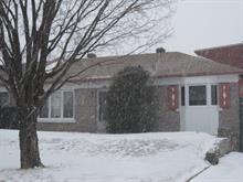 Maison à vendre à Laval-des-Rapides (Laval), Laval, 216, Avenue  Bazin, 16534150 - Centris