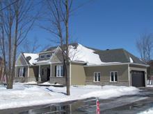 Maison à vendre à Rivière-Beaudette, Montérégie, 140, Rue des Érables, 24736833 - Centris