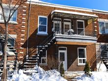 Triplex à vendre à Le Sud-Ouest (Montréal), Montréal (Île), 6394 - 6398, Rue  Mazarin, 18998507 - Centris