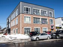 Condo for sale in Côte-des-Neiges/Notre-Dame-de-Grâce (Montréal), Montréal (Island), 2015, Avenue de Hampton, 14323432 - Centris