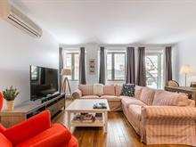 Condo / Apartment for rent in Ville-Marie (Montréal), Montréal (Island), 405, Rue  Notre-Dame Est, apt. RC5, 10033034 - Centris