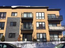 Condo for sale in Ahuntsic-Cartierville (Montréal), Montréal (Island), 12152, Rue  Lachapelle, apt. 306, 24741761 - Centris