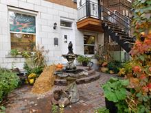 Condo à vendre à Le Plateau-Mont-Royal (Montréal), Montréal (Île), 3447, Avenue  De Lorimier, 26177437 - Centris