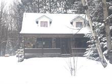 House for sale in Saint-Calixte, Lanaudière, 415, Rue  Langlois, 22207290 - Centris