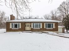 Maison à vendre à Beaconsfield, Montréal (Île), 180, boulevard  Lakeview, 23188561 - Centris
