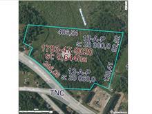 Terrain à vendre à Chénéville, Outaouais, Rue  Albert-Ferland, 10276974 - Centris