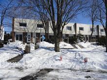 Maison de ville à vendre à Saint-Vincent-de-Paul (Laval), Laval, 2203, Rue  Auclair, 18808649 - Centris