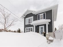 Maison à vendre à La Haute-Saint-Charles (Québec), Capitale-Nationale, 12780, Rue des Ombrettes, 14856492 - Centris