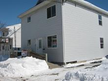 Duplex for sale in Saint-Jean-sur-Richelieu, Montérégie, 237 - 239, Rue  Saint-Pierre, 17015073 - Centris