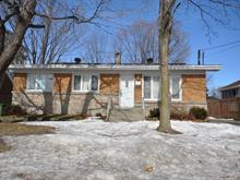 House for sale in Pierrefonds-Roxboro (Montréal), Montréal (Island), 15557, Rue  Fernand, 24053004 - Centris