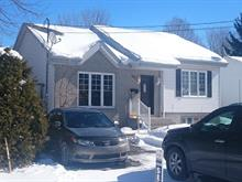 Maison à vendre à Deux-Montagnes, Laurentides, 361, Rue du Régent, 26755426 - Centris