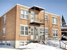 Triplex à vendre à Saint-Hyacinthe, Montérégie, 12900 - 12910, Avenue  Triquet, 23979806 - Centris