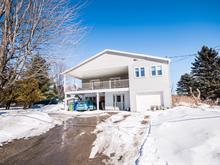 Triplex à vendre à Masson-Angers (Gatineau), Outaouais, 241, Chemin du Quai, 27896431 - Centris