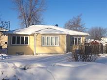 Maison à vendre à Pointe-des-Cascades, Montérégie, 8, Rue  Leroux, 11430468 - Centris