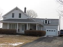 Maison à vendre à Saint-Georges-de-Clarenceville, Montérégie, 2015, Chemin  Lakeshore, 18297462 - Centris