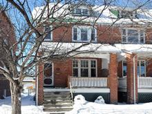 House for sale in Salaberry-de-Valleyfield, Montérégie, 45, Rue  Gault, 10193926 - Centris