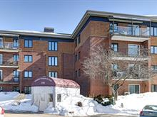 Condo for sale in Sainte-Foy/Sillery/Cap-Rouge (Québec), Capitale-Nationale, 2745, Chemin  Sainte-Foy, apt. 312, 26629353 - Centris