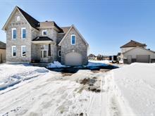 Maison à vendre à Gatineau (Gatineau), Outaouais, 85, Rue de Saint-Prime, 19559584 - Centris