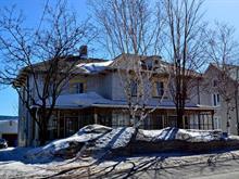 Maison à vendre à Saint-Aubert, Chaudière-Appalaches, 38, Rue  Principale Ouest, 21327070 - Centris