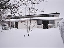 Maison à vendre à Brossard, Montérégie, 2830, Rue  Bourgogne, 21241828 - Centris