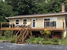 Maison à vendre à Eastman, Estrie, 34, Chemin  Alphonse-Bouchard, 10689652 - Centris