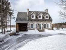 House for sale in Saint-Antoine-de-Tilly, Chaudière-Appalaches, 4500, Chemin des Plaines, 22551608 - Centris