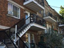 Triplex for sale in Verdun/Île-des-Soeurs (Montréal), Montréal (Island), 3855 - 3857A, Rue  Claude, 11896785 - Centris