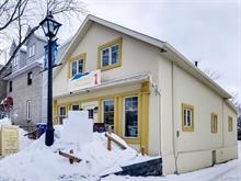 Bâtisse commerciale à vendre à Aylmer (Gatineau), Outaouais, 68 - 70, Rue  Principale, 26625080 - Centris