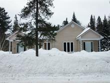Duplex à vendre à Rawdon, Lanaudière, 4180 - 4186, Rue  Shakespeare, 10673859 - Centris