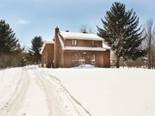 Hobby farm for sale in Saint-Lazare, Montérégie, 2628, Chemin  Sainte-Angélique, 13207918 - Centris