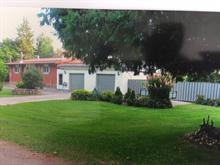 House for sale in L'Île-du-Grand-Calumet, Outaouais, 200, Chemin de la Montagne, 9269476 - Centris