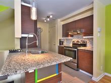 Condo à vendre à Mercier/Hochelaga-Maisonneuve (Montréal), Montréal (Île), 9461, Rue  Jean-Pierre-Ronfard, 11433291 - Centris