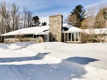 House for sale in Aylmer (Gatineau), Outaouais, 24, Rue  Atholl-Doune, 15392412 - Centris