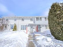 Maison à vendre à Gatineau (Gatineau), Outaouais, 393, Rue  Saint-Luc, 14880399 - Centris