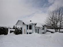 House for sale in Rock Forest/Saint-Élie/Deauville (Sherbrooke), Estrie, 1439, Rue  Mirka, 25711379 - Centris