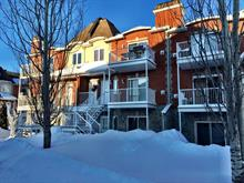 Condo for sale in Hull (Gatineau), Outaouais, 147, boulevard  Louise-Campagna, apt. 1, 19664337 - Centris