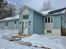 House for sale in Saint-Lin/Laurentides, Lanaudière, 682, Rue  Latour, 27294993 - Centris