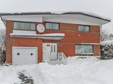 Maison à vendre à Sainte-Dorothée (Laval), Laval, 635, Rue  Joncas, 16673454 - Centris