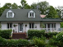 House for sale in Gore, Laurentides, 128, Chemin  Scott, 28736113 - Centris