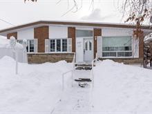 House for sale in Saint-Vincent-de-Paul (Laval), Laval, 727 - 727A, Avenue  Lacombe, 14375469 - Centris