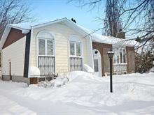 House for sale in Saint-Rémi, Montérégie, 229, Rue  Poupart, 12500522 - Centris