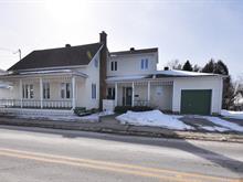 Maison à vendre à Durham-Sud, Centre-du-Québec, 65, Rue  Principale, 16770844 - Centris