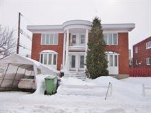Quadruplex à vendre à Rivière-des-Prairies/Pointe-aux-Trembles (Montréal), Montréal (Île), 2000 - 2002, 47e Avenue, 24139197 - Centris
