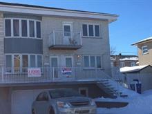 Duplex for sale in Salaberry-de-Valleyfield, Montérégie, 139 - 141, Rue  Aubin, 24372111 - Centris