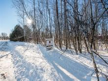 Lot for sale in Saint-Paul-de-l'Île-aux-Noix, Montérégie, Rue  Guy, 27998943 - Centris