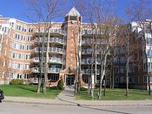 Condo for sale in Sainte-Foy/Sillery/Cap-Rouge (Québec), Capitale-Nationale, 3699, Avenue des Compagnons, apt. 615, 23601529 - Centris