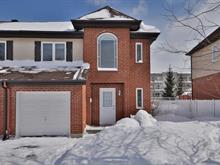 House for sale in Dollard-Des Ormeaux, Montréal (Island), 23, Rue de Capri, 25372988 - Centris