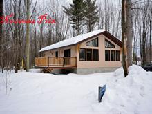 Maison à vendre à Bécancour, Centre-du-Québec, 2045, Rue des Colibris, 10683914 - Centris
