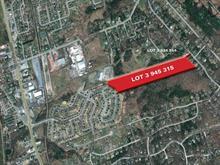 Land for sale in Prévost, Laurentides, Rue  Mozart, 26968342 - Centris