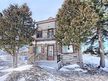Duplex for sale in Gatineau (Gatineau), Outaouais, 170, Rue  Saint-Antoine, 12190459 - Centris